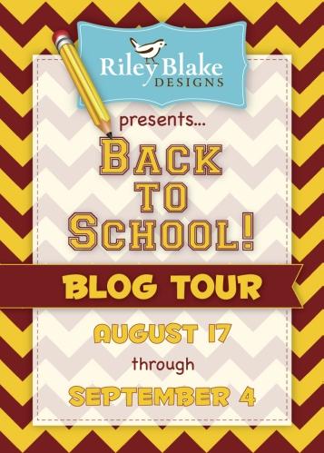 BackToSchoolBlog-01