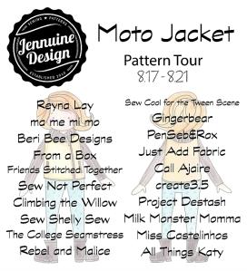 Moto Jacket Tester Tour (1)