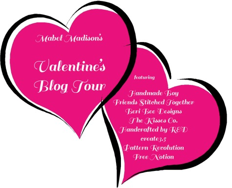 Valentine Blog Tour Image jpeg