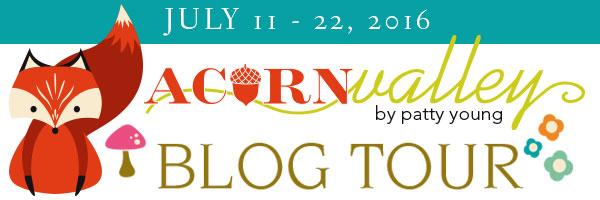 AV-BlogTour-Banner