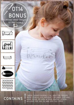 ot14-bonus-cover-1-460x651