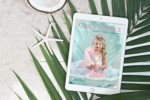 One Thimble Issue 16.jpg
